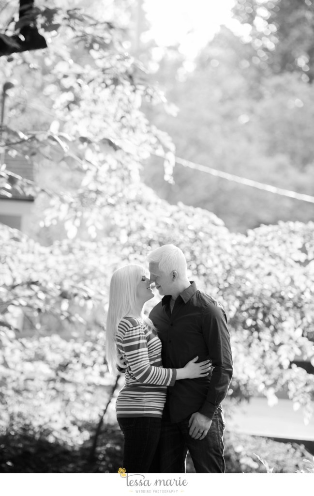 dunwoody_nature_Trail_engagement_pictures_0011
