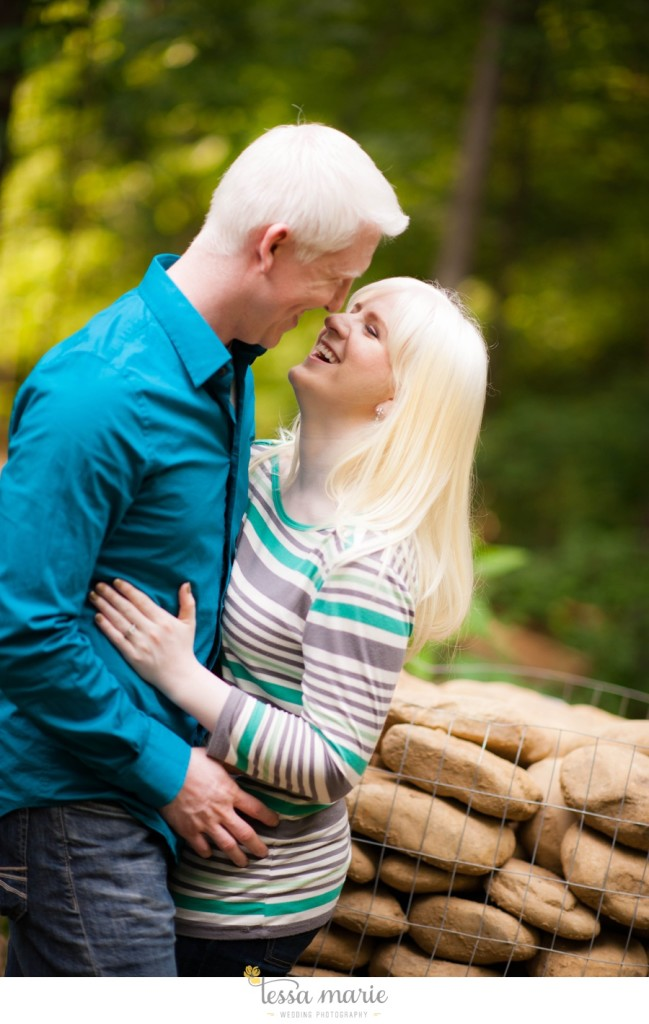 dunwoody_nature_Trail_engagement_pictures_0013