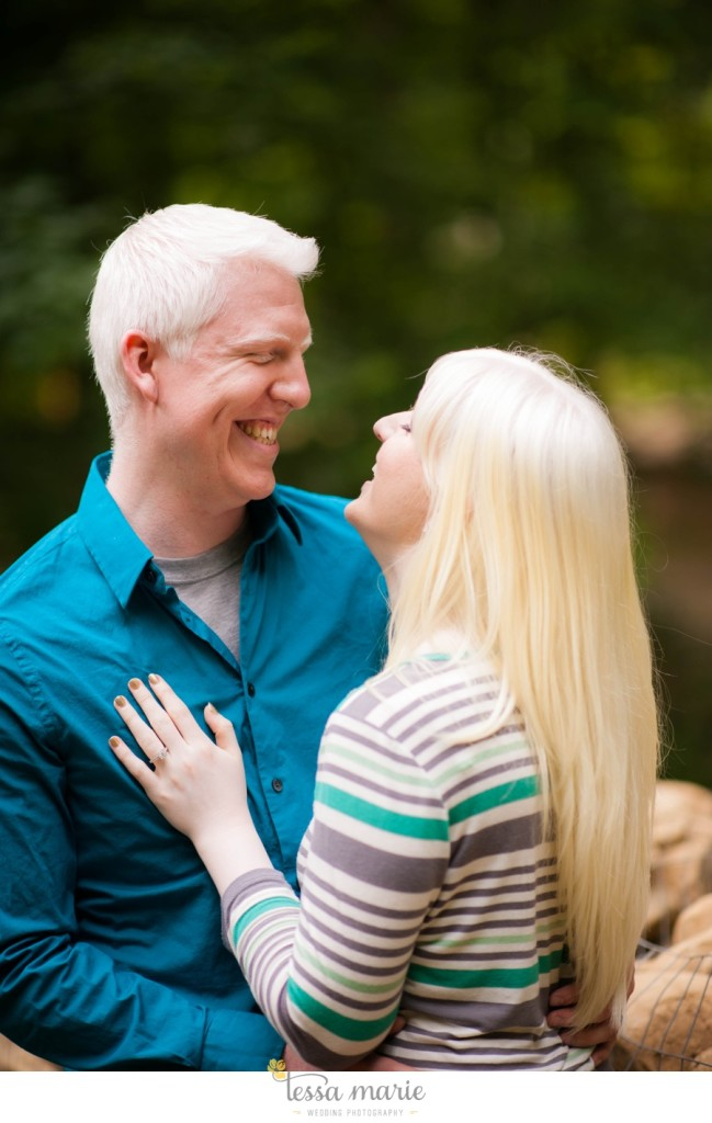 dunwoody_nature_Trail_engagement_pictures_0014