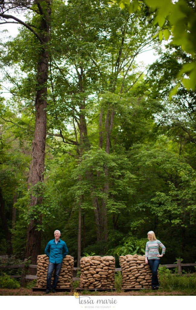 dunwoody_nature_Trail_engagement_pictures_0015