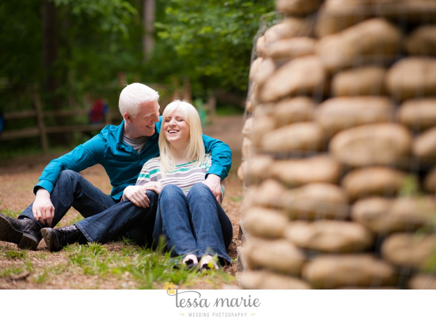dunwoody_nature_Trail_engagement_pictures_0017