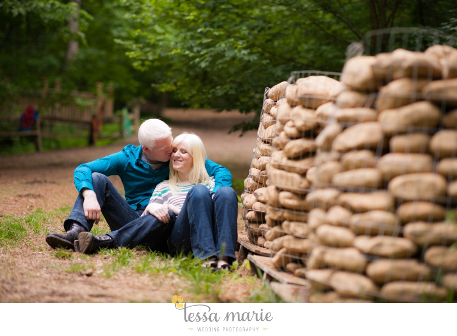 dunwoody_nature_Trail_engagement_pictures_0018