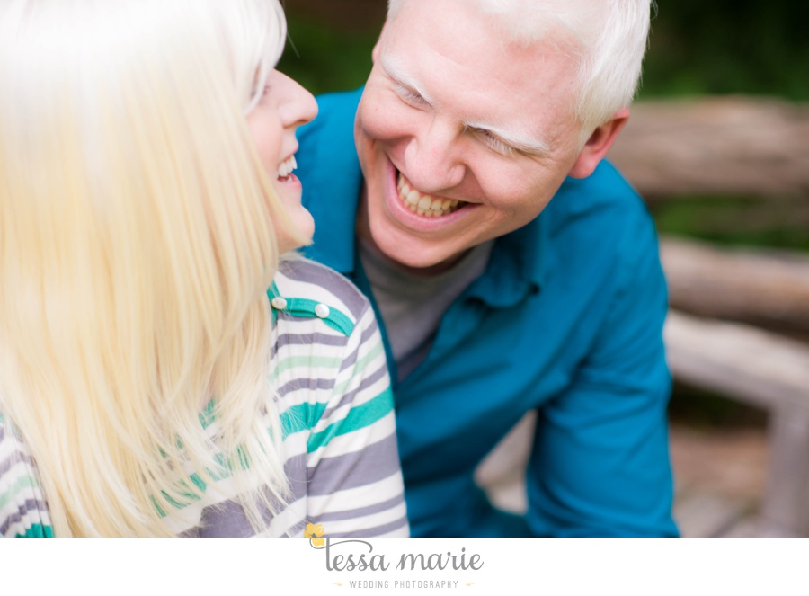 dunwoody_nature_Trail_engagement_pictures_0020