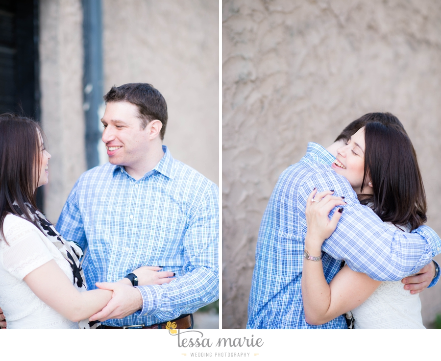 stove_works_engagement_pictures_candid_emotional_tessa_marie_weddings_0019