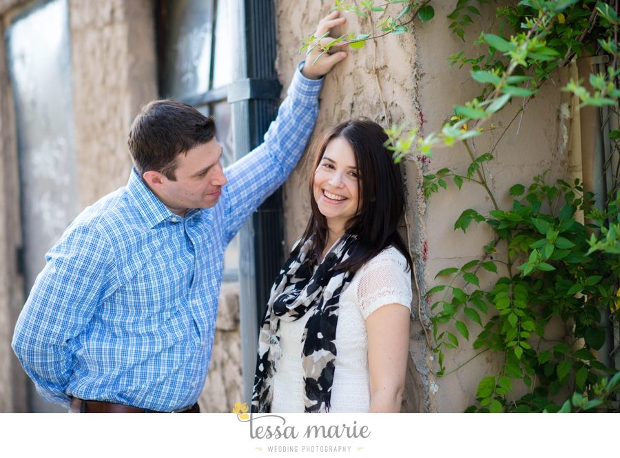 stove_works_engagement_pictures_candid_emotional_tessa_marie_weddings_0020