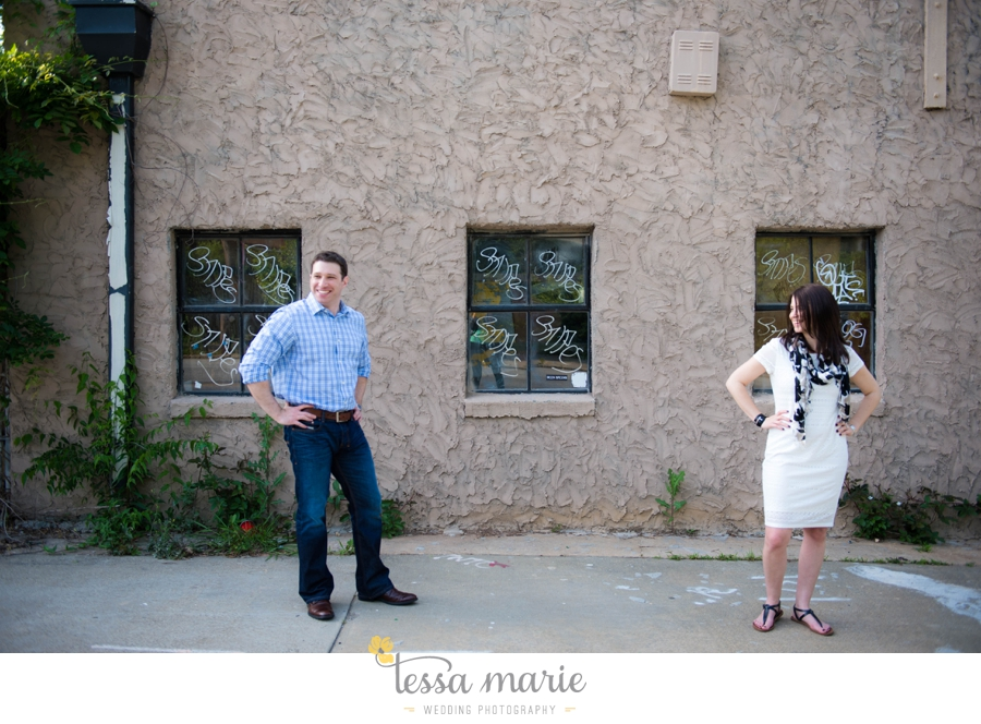 stove_works_engagement_pictures_candid_emotional_tessa_marie_weddings_0021
