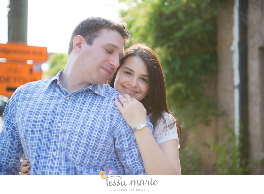 stove_works_engagement_pictures_candid_emotional_tessa_marie_weddings_0022