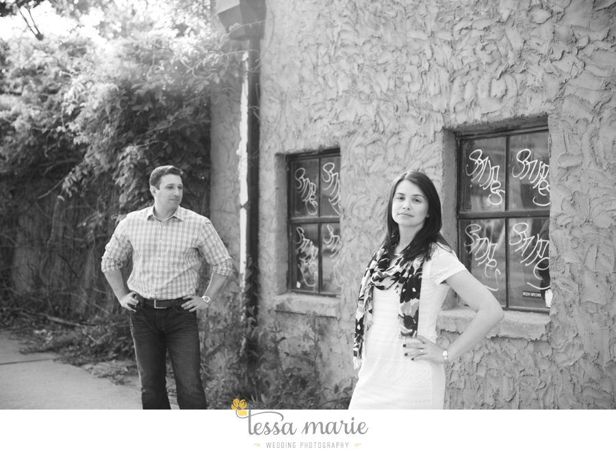 stove_works_engagement_pictures_candid_emotional_tessa_marie_weddings_0023