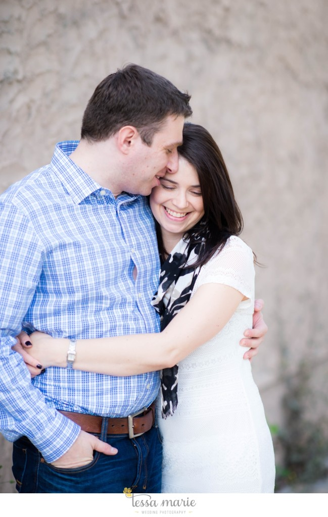 stove_works_engagement_pictures_candid_emotional_tessa_marie_weddings_0024
