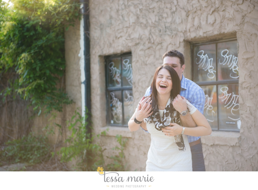 stove_works_engagement_pictures_candid_emotional_tessa_marie_weddings_0027