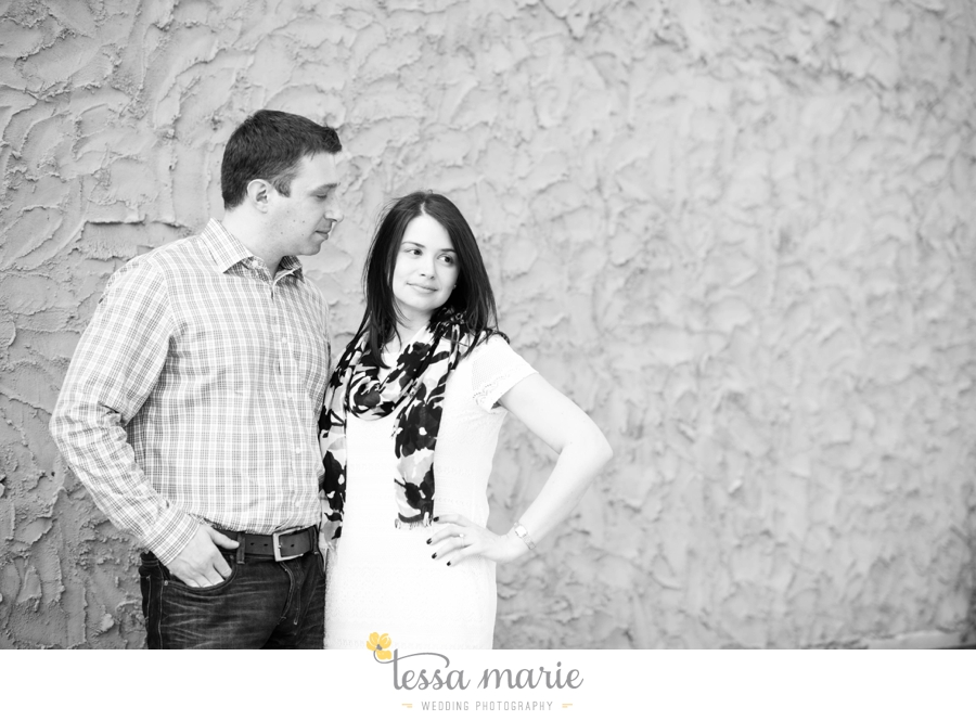 stove_works_engagement_pictures_candid_emotional_tessa_marie_weddings_0028