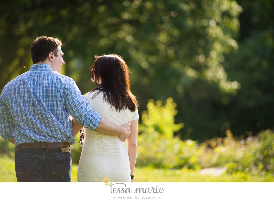 stove_works_engagement_pictures_candid_emotional_tessa_marie_weddings_0029