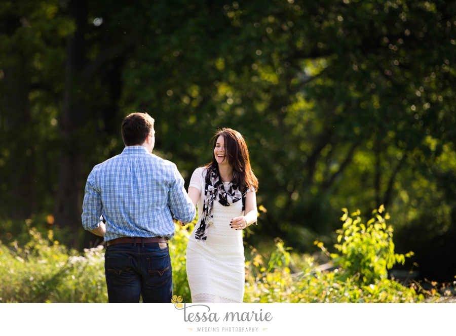stove_works_engagement_pictures_candid_emotional_tessa_marie_weddings_0031