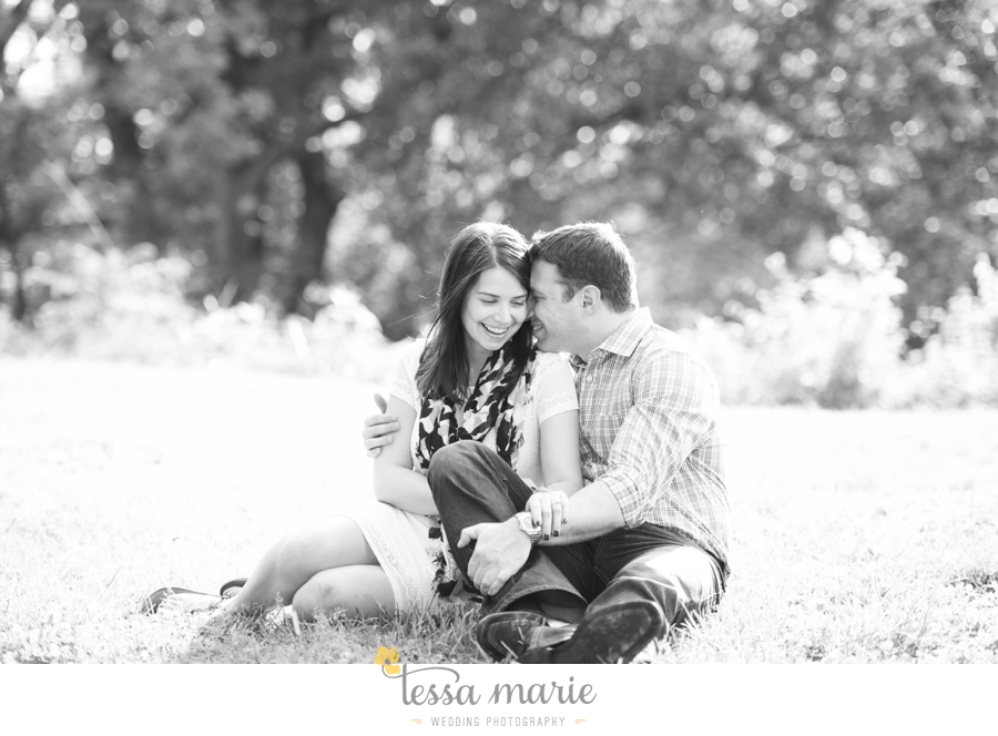 stove_works_engagement_pictures_candid_emotional_tessa_marie_weddings_0032