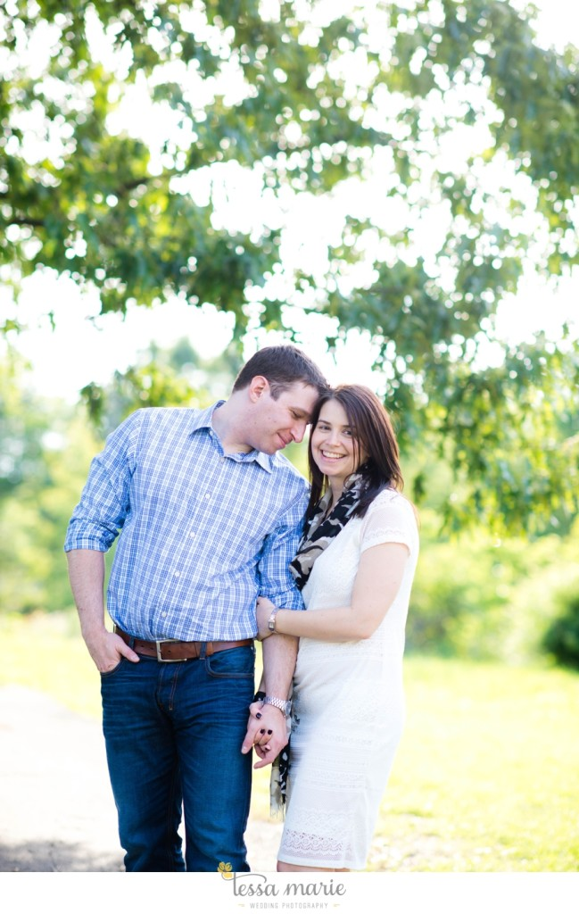 stove_works_engagement_pictures_candid_emotional_tessa_marie_weddings_0035