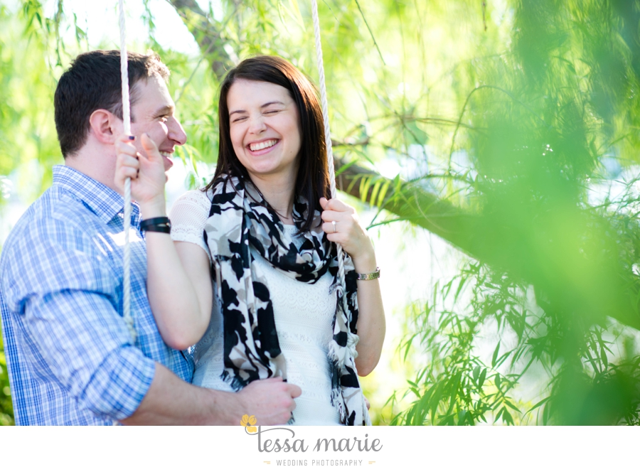 stove_works_engagement_pictures_candid_emotional_tessa_marie_weddings_0037