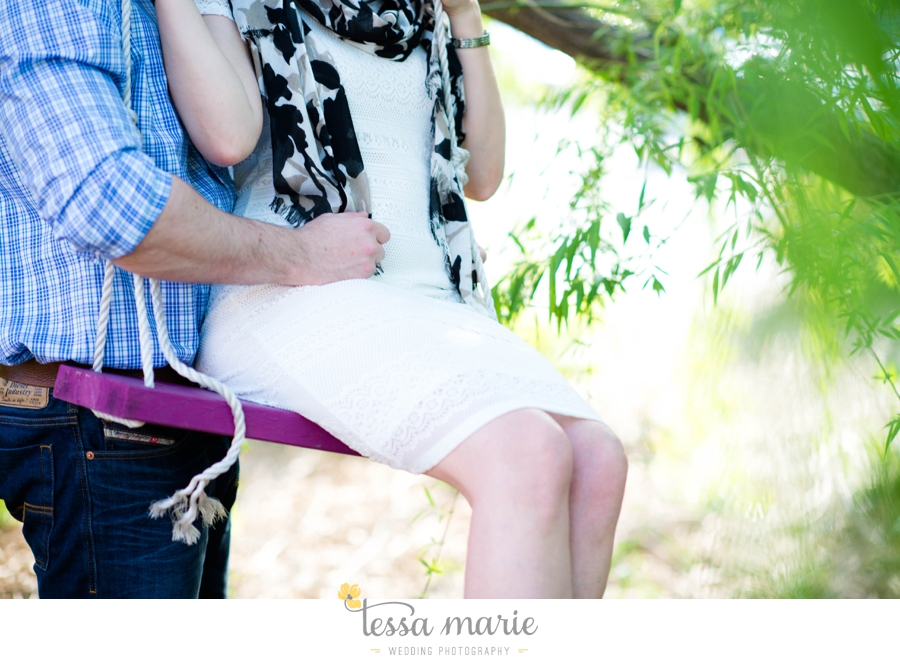 stove_works_engagement_pictures_candid_emotional_tessa_marie_weddings_0039