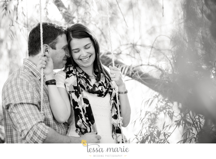 stove_works_engagement_pictures_candid_emotional_tessa_marie_weddings_0040