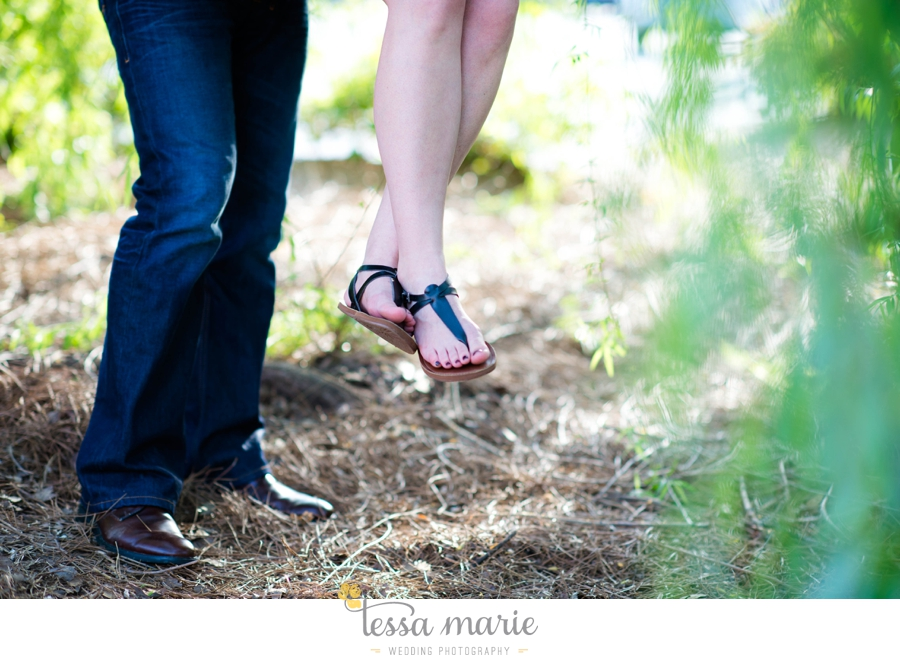 stove_works_engagement_pictures_candid_emotional_tessa_marie_weddings_0041