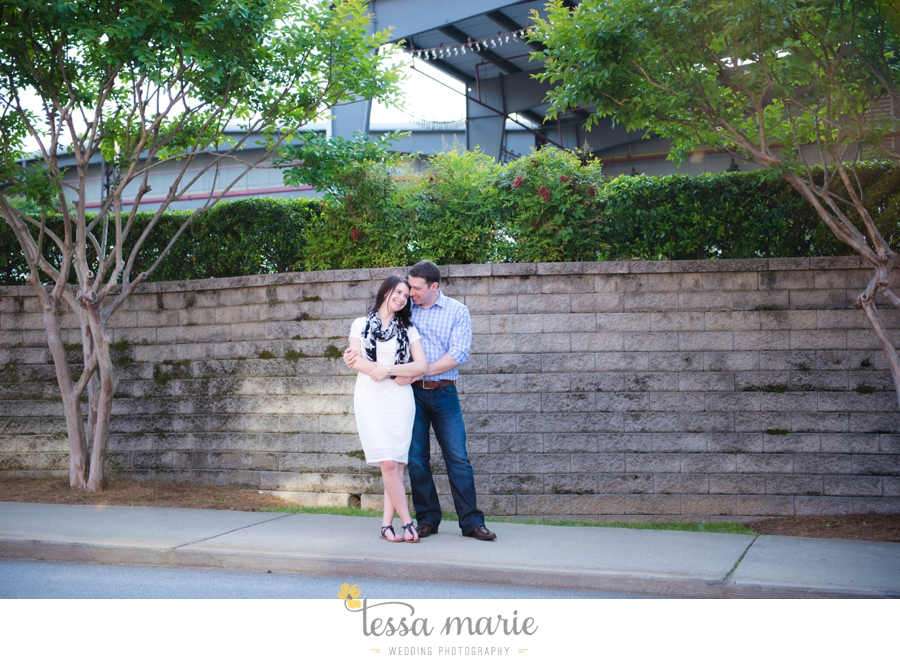 stove_works_engagement_pictures_candid_emotional_tessa_marie_weddings_0045