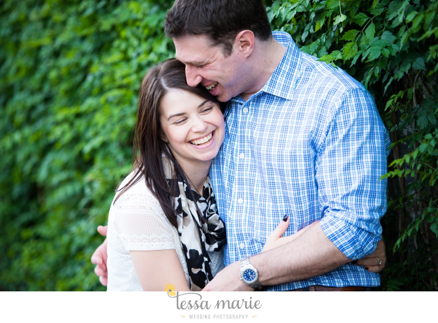 stove_works_engagement_pictures_candid_emotional_tessa_marie_weddings_0046