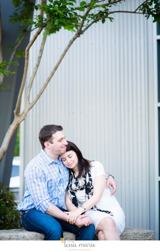 stove_works_engagement_pictures_candid_emotional_tessa_marie_weddings_0047