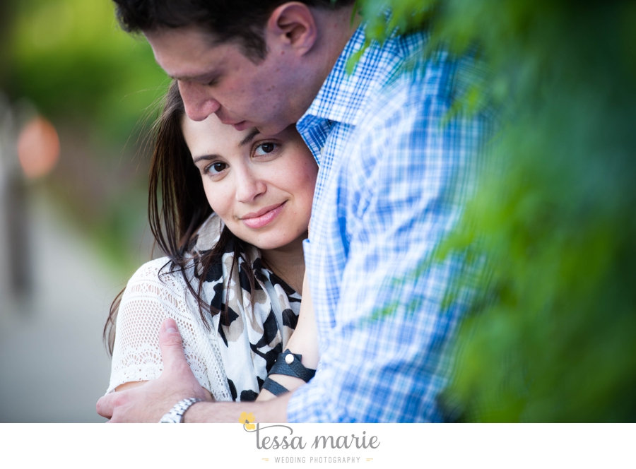 stove_works_engagement_pictures_candid_emotional_tessa_marie_weddings_0048