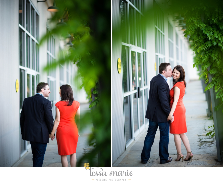 stove_works_engagement_pictures_candid_emotional_tessa_marie_weddings_0051