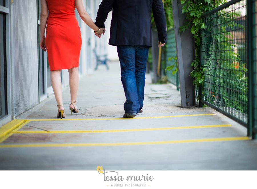 stove_works_engagement_pictures_candid_emotional_tessa_marie_weddings_0052