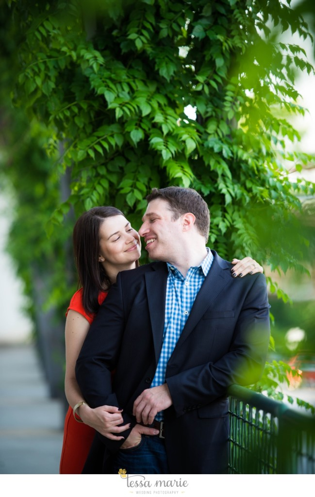 stove_works_engagement_pictures_candid_emotional_tessa_marie_weddings_0053