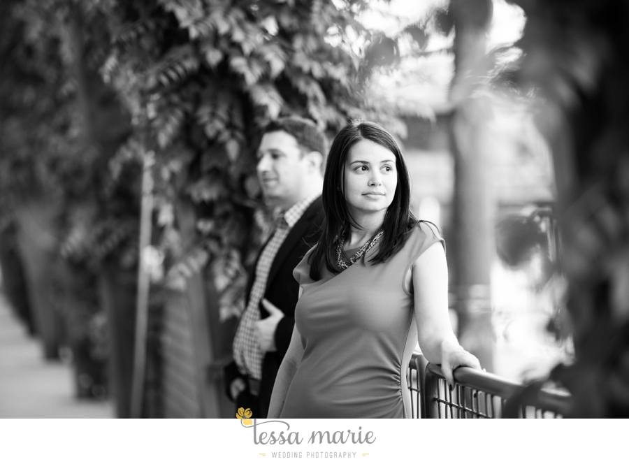 stove_works_engagement_pictures_candid_emotional_tessa_marie_weddings_0055