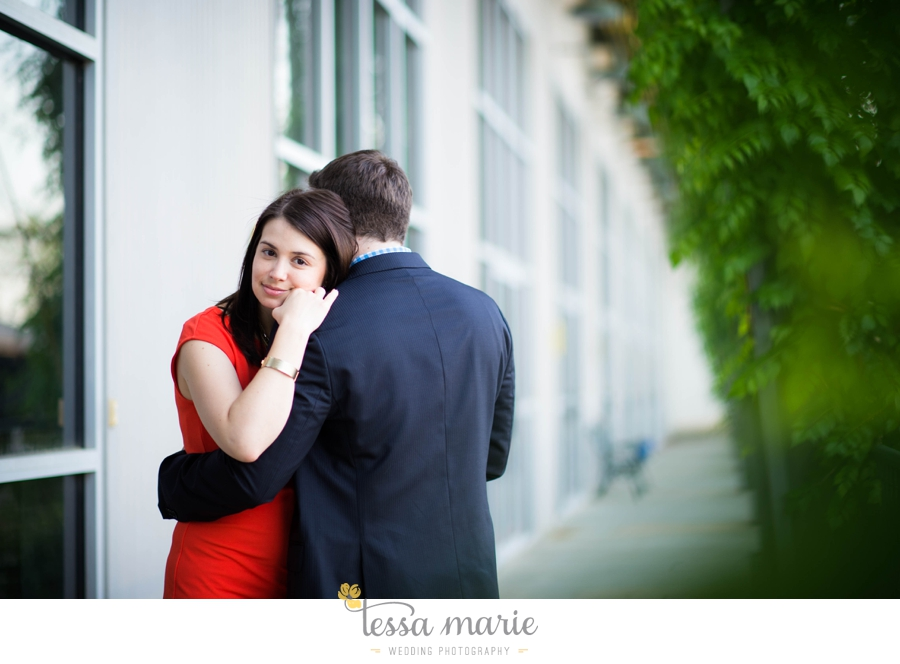 stove_works_engagement_pictures_candid_emotional_tessa_marie_weddings_0056