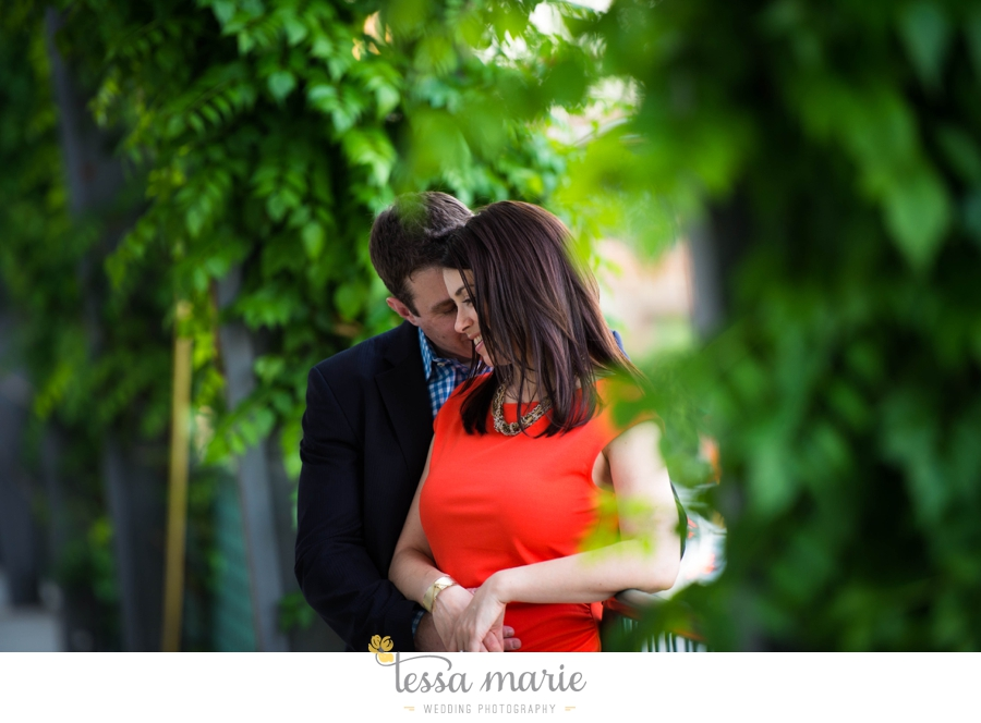 stove_works_engagement_pictures_candid_emotional_tessa_marie_weddings_0057