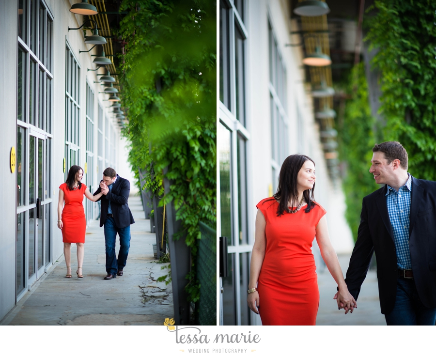 stove_works_engagement_pictures_candid_emotional_tessa_marie_weddings_0058