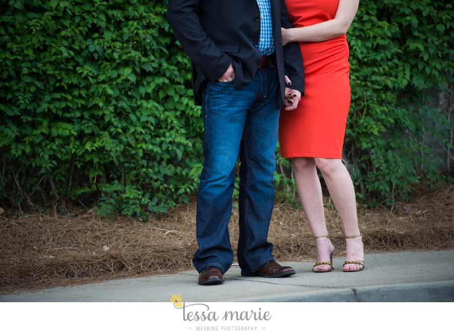 stove_works_engagement_pictures_candid_emotional_tessa_marie_weddings_0059