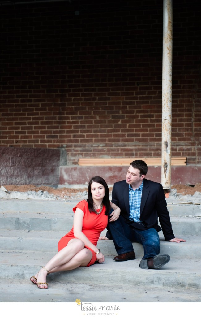 stove_works_engagement_pictures_candid_emotional_tessa_marie_weddings_0061