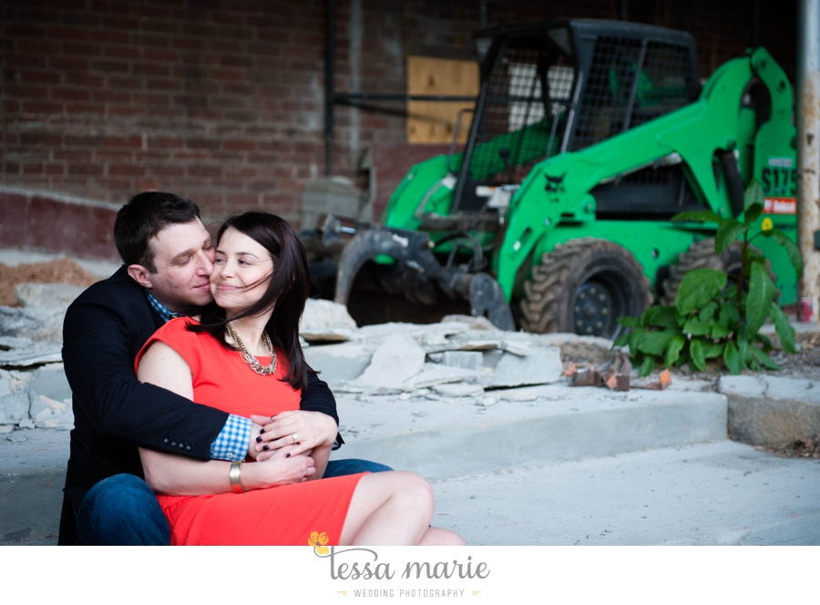 stove_works_engagement_pictures_candid_emotional_tessa_marie_weddings_0062