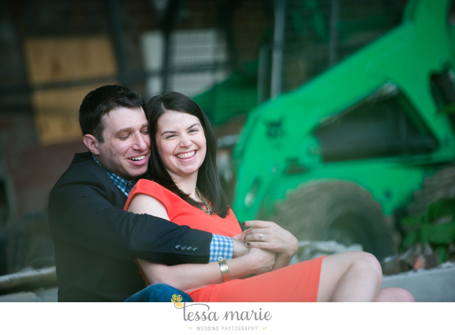 stove_works_engagement_pictures_candid_emotional_tessa_marie_weddings_0063