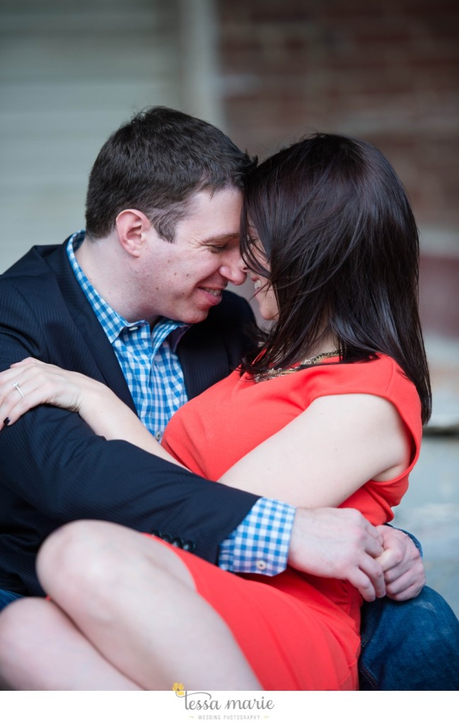 stove_works_engagement_pictures_candid_emotional_tessa_marie_weddings_0064