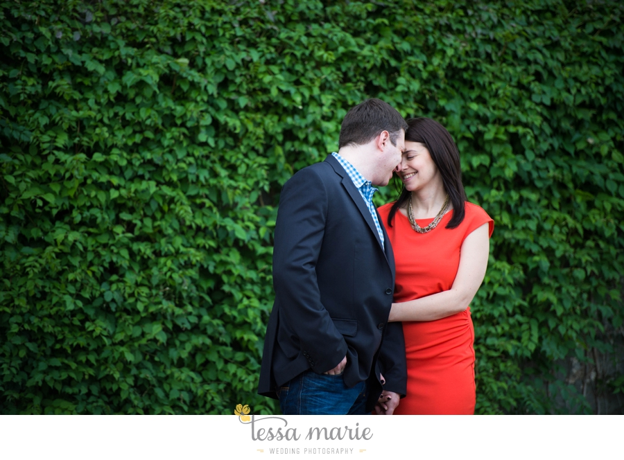 stove_works_engagement_pictures_candid_emotional_tessa_marie_weddings_0065