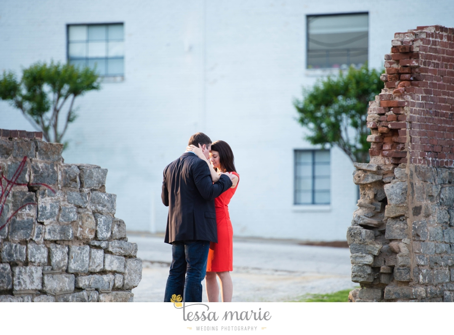 stove_works_engagement_pictures_candid_emotional_tessa_marie_weddings_0066