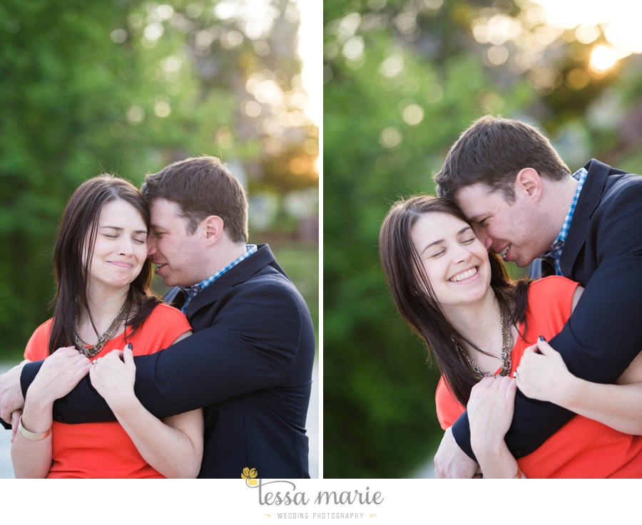 stove_works_engagement_pictures_candid_emotional_tessa_marie_weddings_0067