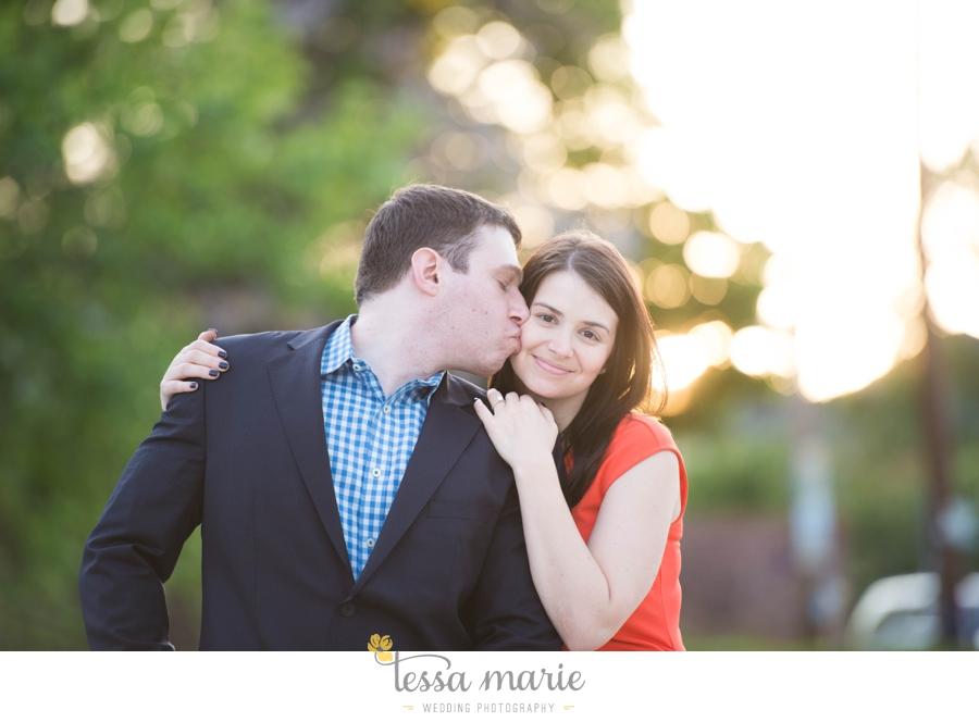 stove_works_engagement_pictures_candid_emotional_tessa_marie_weddings_0069