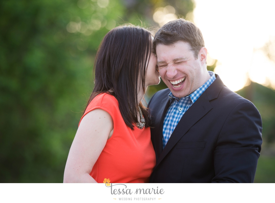stove_works_engagement_pictures_candid_emotional_tessa_marie_weddings_0070