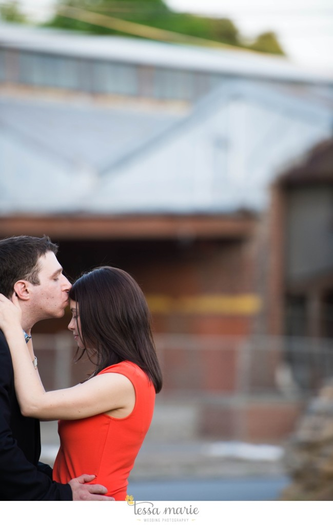 stove_works_engagement_pictures_candid_emotional_tessa_marie_weddings_0071