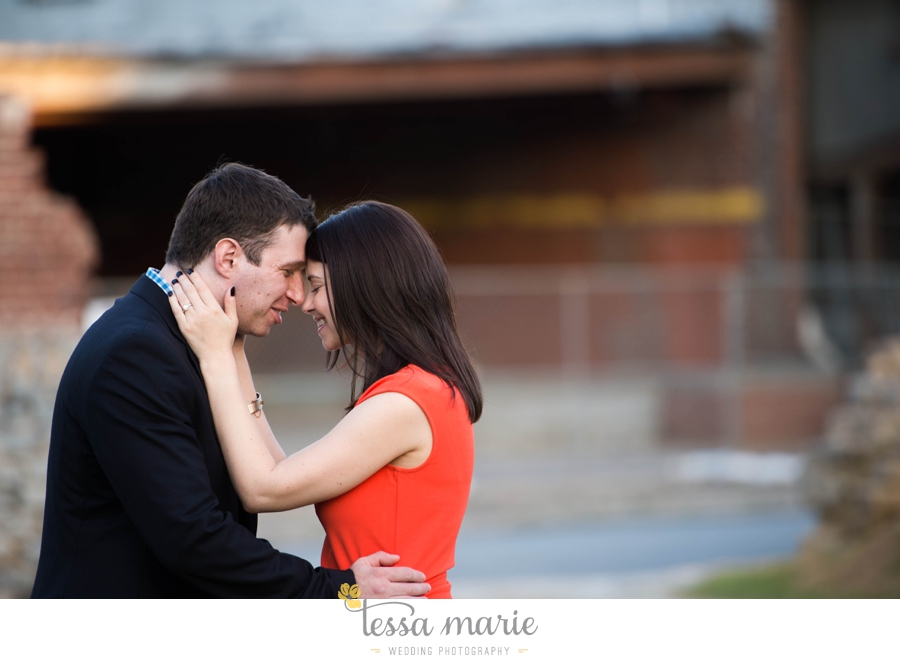 stove_works_engagement_pictures_candid_emotional_tessa_marie_weddings_0072