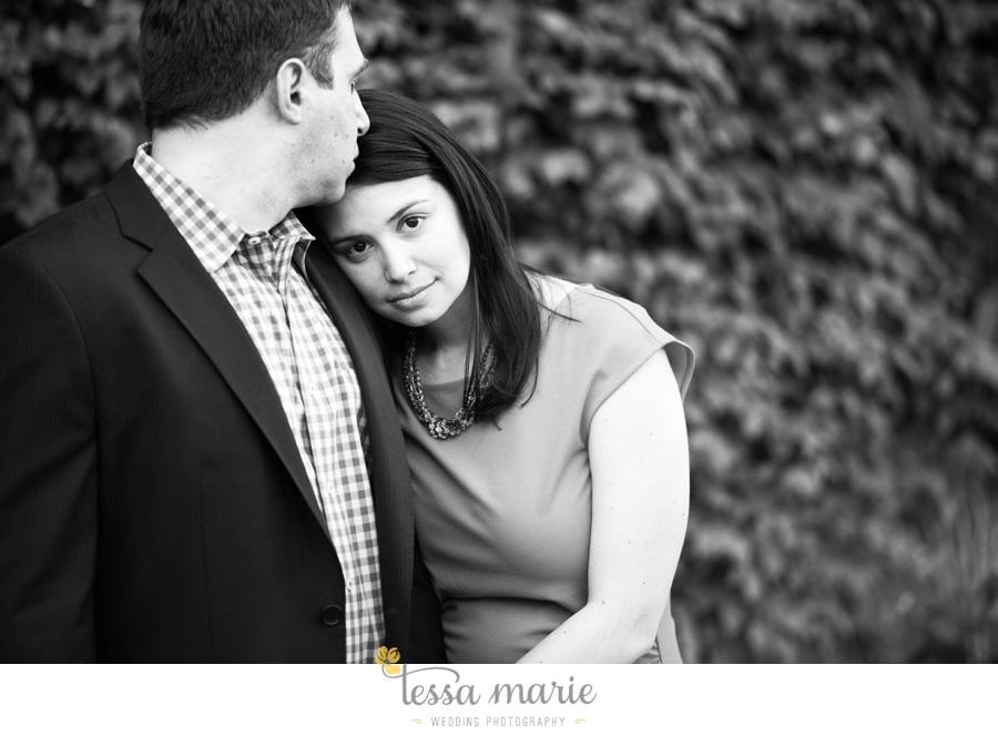 stove_works_engagement_pictures_candid_emotional_tessa_marie_weddings_0073