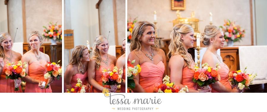 woodstock_wedding_krista_teddy_outdoor_wedding_pictures-101