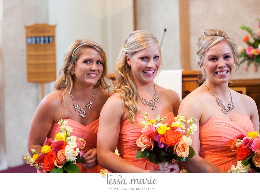 woodstock_wedding_krista_teddy_outdoor_wedding_pictures-103