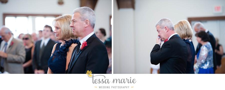 woodstock_wedding_krista_teddy_outdoor_wedding_pictures-106